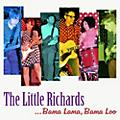 Alliance Little Richards - Bama Lama Bama Loo thumbnail