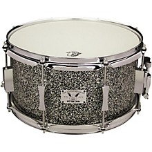 Pork Pie Little Squealer Birch Mahogany Snare Drum