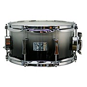 Pork Pie Little Squealer Birch/Maple Shell Snare Drum