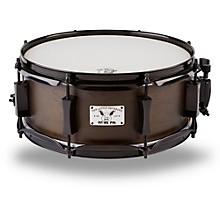 Pork Pie Little Squealer Maple Snare Drum Level 1  12 x 5 in.