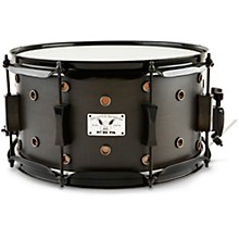 Pork Pie Little Squealer Snare Drum