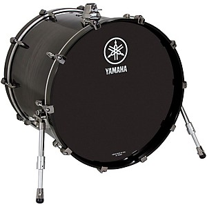 Yamaha Live Custom Bass Drum by Yamaha