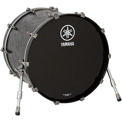 Yamaha Live Custom Bass Drum without Mount