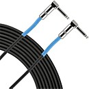 Live Wire Advantage Series Right Angle - Right Angle Instrument Cable (EG06LL)