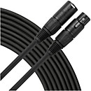 Live Wire Lo-Z Microphone Cable