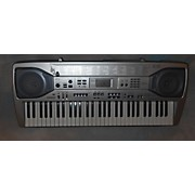 Casio Lk-92 TV Keyboard Workstation