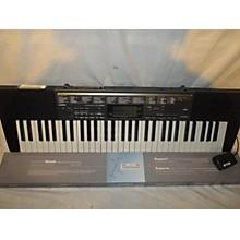 Casio Lk265 Portable Keyboard
