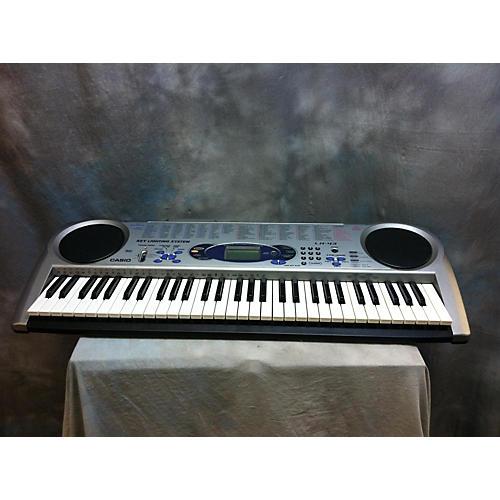 Casio Lk43 Portable Keyboard-thumbnail