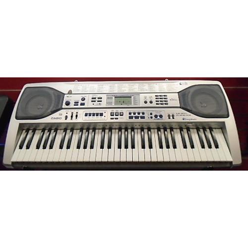 Casio Lk90tv Portable Keyboard
