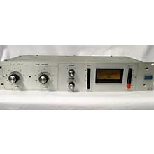 Urei Ll76ln Compressor