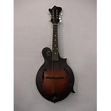 The Loar Lm 310F Mandolin