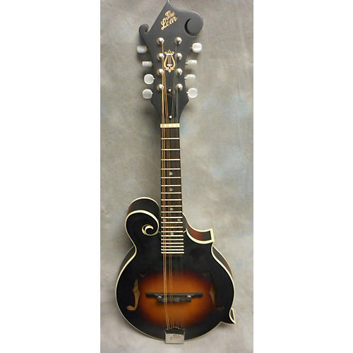 The Loar Lm-370-vsm Mandolin-thumbnail