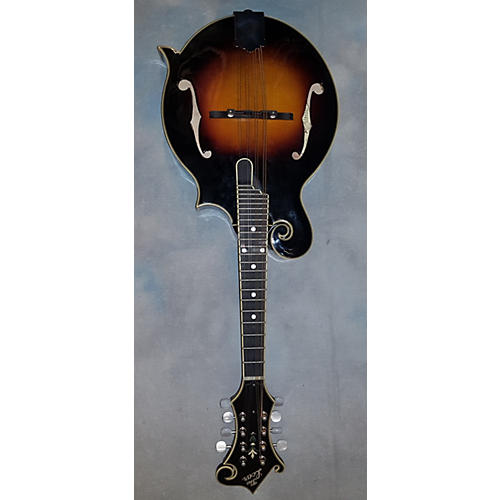 The Loar Lm-500vs Mandolin