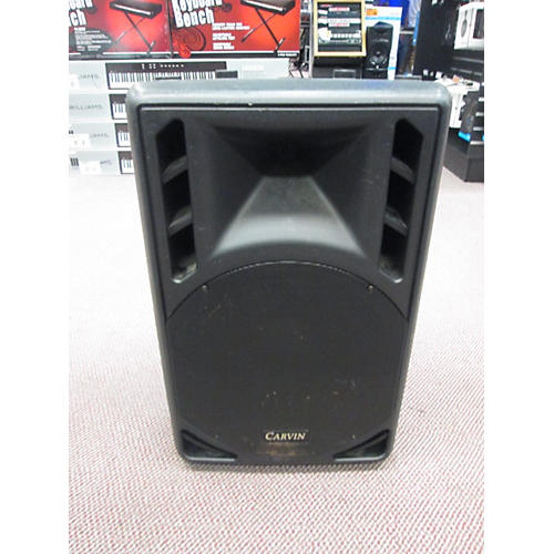 Carvin Lm15 Unpowered Speaker