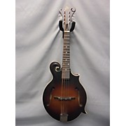 The Loar Lm310F Mandolin