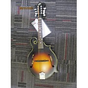 The Loar Lm590ms Mandolin
