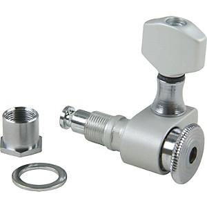 Sperzel Locking 6-In-Line Left Tuners by Sperzel