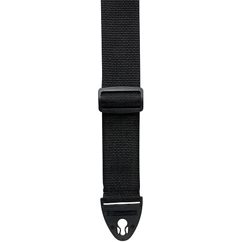 D'Andrea Locking Nylon Straps-thumbnail