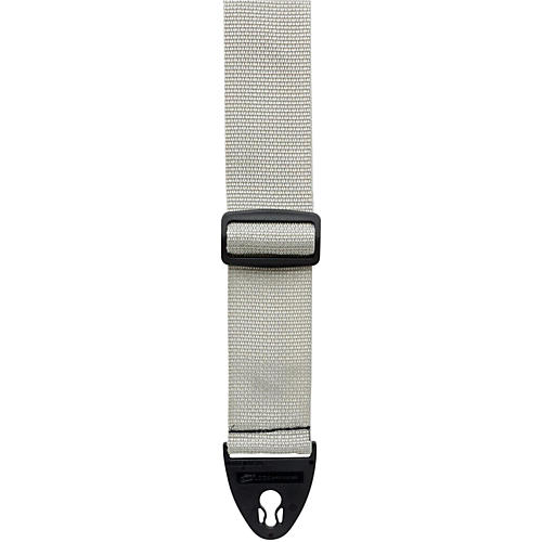 D'Andrea Locking Nylon Straps
