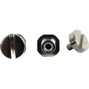 TonePros Locking Studs Metric by TonePros