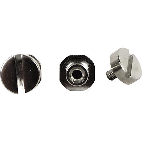 TonePros Locking Studs Metric-thumbnail