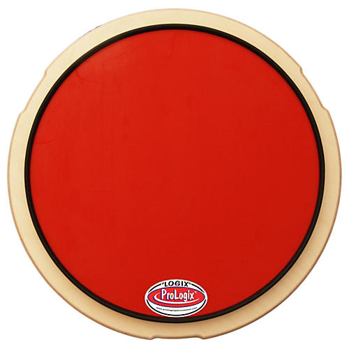 ProLogix Percussion Logix Series Practice Pad