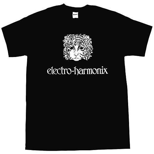 Electro-Harmonix Logo T-Shirt-thumbnail