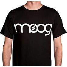 Moog Logo T-Shirt