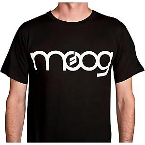 Moog Logo T-Shirt by Moog