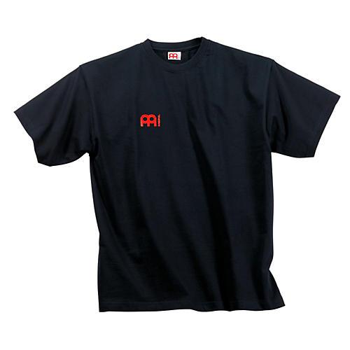 Meinl Logo T-Shirt