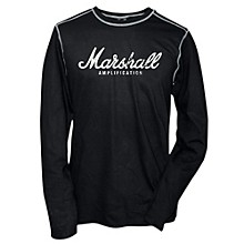 Marshall Logo Thermal