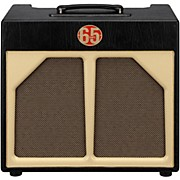 London Pro 18W 1x12 Tube Guitar Combo Amp