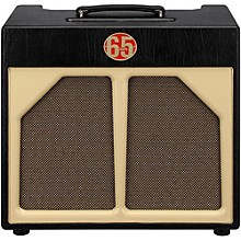 65amps London Pro 18W 1x12 Tube Guitar Combo Amp