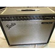 Fender London Reverb Guitar Combo Amp