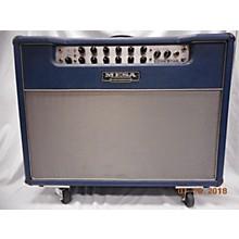 Mesa Boogie Lone Star 100W 1x12 Tube Guitar Combo Amp
