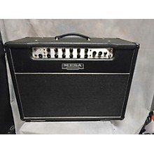 Mesa Boogie Lone Star 100W 2x12 Tube Guitar Combo Amp
