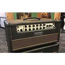 Mesa Boogie Lone Star 100W Tube Guitar Amp Head