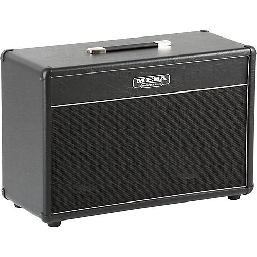 Mesa boogie lone star 180w 2x12 guitar speaker cabinet for Mesa boogie lonestar 2x12