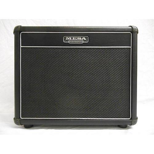 Mesa Boogie Lone Star 1X12 Guitar Cabinet