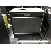 Mesa Boogie Lone Star 1x12 Cabinet Guitar Cabinet