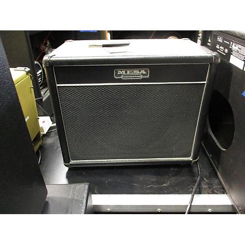 used mesa boogie lone star 1x12 cabinet guitar cabinet guitar center. Black Bedroom Furniture Sets. Home Design Ideas
