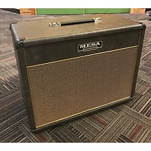 Mesa Boogie Lone Star 1x12 Widebody Guitar Cabinet