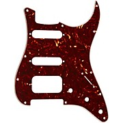 Lone Star Pickguard