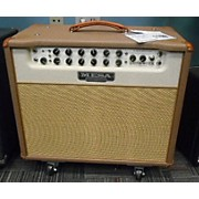 Mesa Boogie Lone Star Special 1x12 30W Tube Guitar Combo Amp