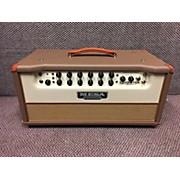 Mesa Boogie Lone Star Special 30W Tube Guitar Amp Head