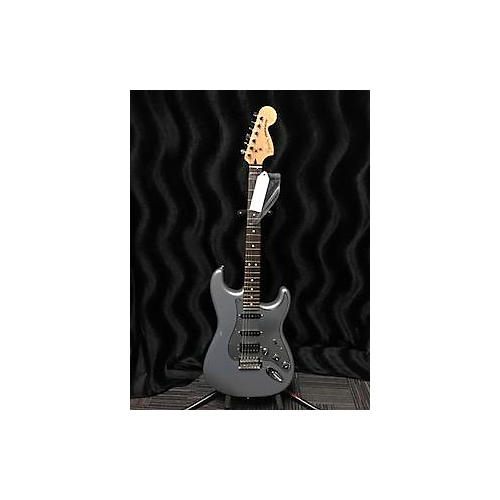 Fender Lone Star Stratocaster Solid Body Electric Guitar-thumbnail