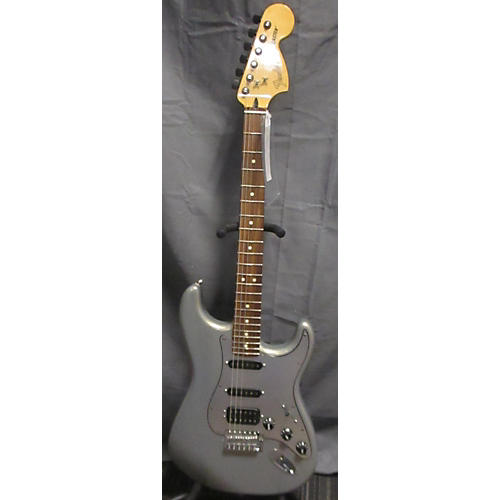 Fender Lonestar Solid Body Electric Guitar-thumbnail