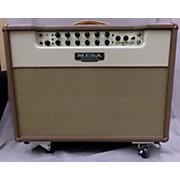 Mesa Boogie Lonestar Special 2X12 Tube Guitar Combo Amp