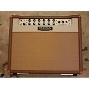 Mesa Boogie Lonestar Special Tube Guitar Combo Amp