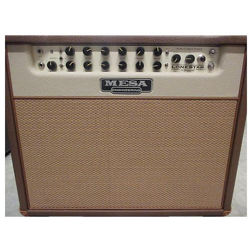 used mesa boogie lonestar special w 1x12 ext cab tube guitar combo amp guitar center. Black Bedroom Furniture Sets. Home Design Ideas
